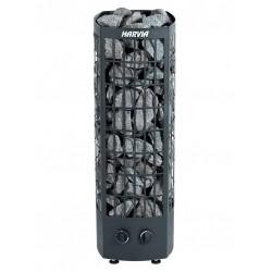 Classic Quatro QR90 (black)