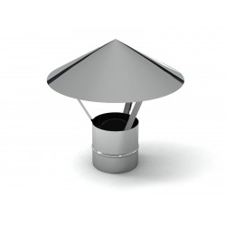 Зонт D120 мм