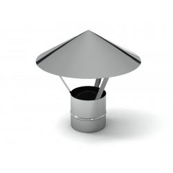 Зонт D200 мм