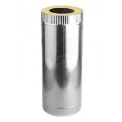 Сэндвич D150/230 мм 0,5м
