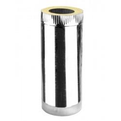 Сэндвич D150/230 мм 1 м  н/н