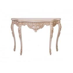 Консольный столик АртДеко RF0821 IV