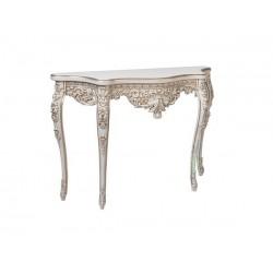 Консольный столик АртДеко RF0821 IV GOLD