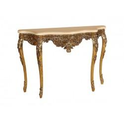 Консольный столик АртДеко RF0821AB