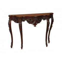 Консольный столик АртДеко RF0821 BR