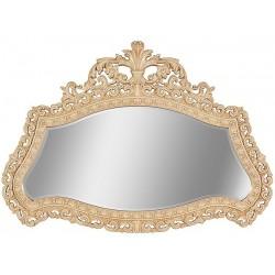 Зеркало АртДеко RF0820 IV