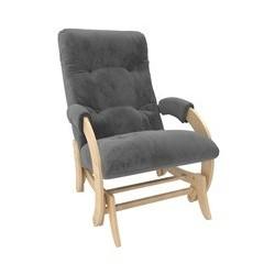 Кресло-качалка Joy VAG