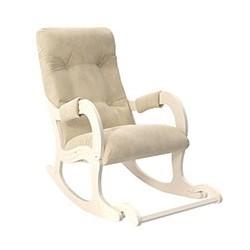 Кресло-качалка Relax VV