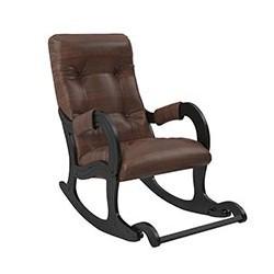 Кресло-качалка Relax AC