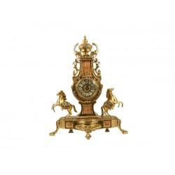 Каминные часы (5373B)