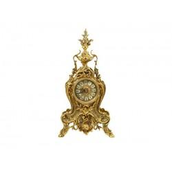 Каминные часы (5156B)