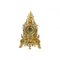 Каминные часы (5145B)