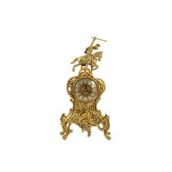 Каминные часы (5060B)