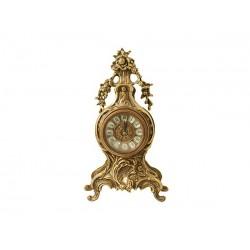 Каминные часы (5022B)