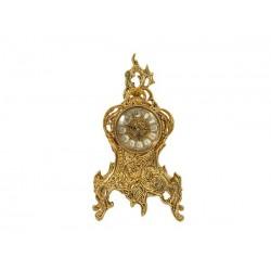 Каминные часы (5062B)