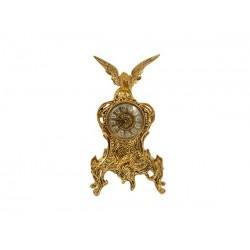Каминные часы (5061B)