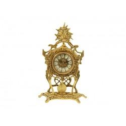 Каминные часы (5224B)