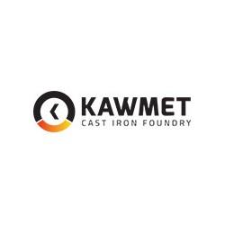 Каминные топки KAWMET