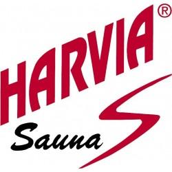 Электрические печи для сауны Harvia